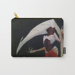 Elesh Norn Carry-All Pouch