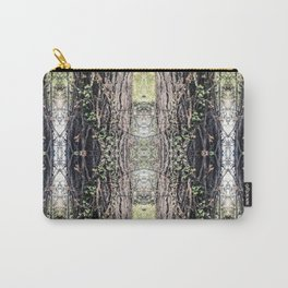 Bray Gardens Carry-All Pouch