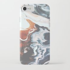 Move with me Slim Case iPhone 8
