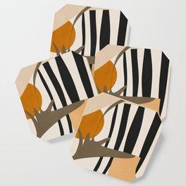 Abstract Art2 Coaster