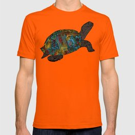 Tortus T-shirt