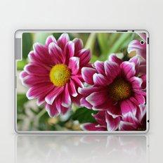 Pink Dream Laptop & iPad Skin