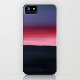 No. 79 iPhone Case