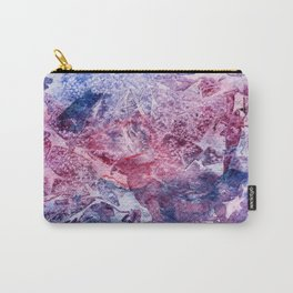 Smash Carry-All Pouch