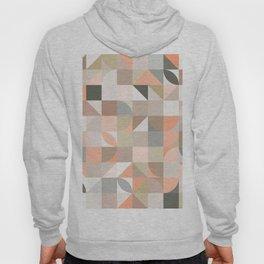 Pattern 116 Hoody