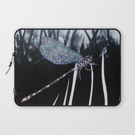 Westhay Dragonfly 1 Laptop Sleeve