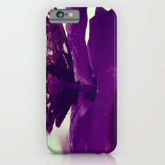 Purple Nectar Slim Case iPhone 6s