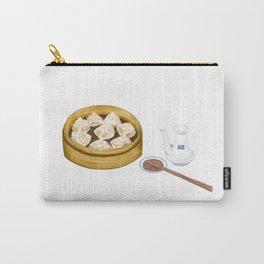 Dim Sum | XiaoLongBao | 小笼包 Carry-All Pouch