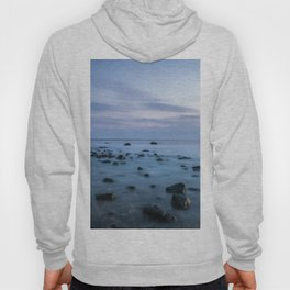 Dancing at Dawn Hoody