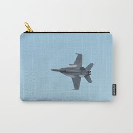 F11 Hornet Carry-All Pouch