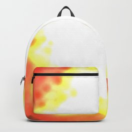 Fly: Karma in Action Backpack