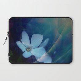 Little Flower Laptop Sleeve