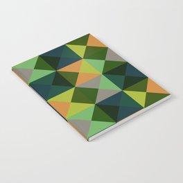 Oiwa Notebook