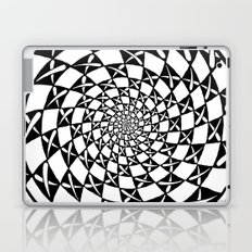 Aspirah, Absolute Laptop & iPad Skin