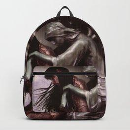 Prayer Backpack