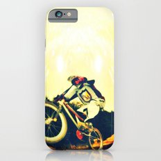jdm bmx iPhone 6s Slim Case
