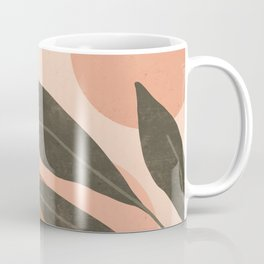 Summer Vision 01 Coffee Mug