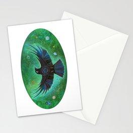 Gratitude Stationery Cards