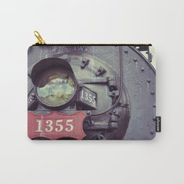1355 Carry-All Pouch