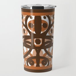 The Spice Must Flow DP170117d Travel Mug