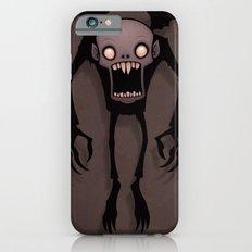 Nosferatu Slim Case iPhone 6s