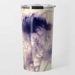 Lumen S1 VE2 Travel Mug