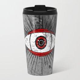 FOCUS Travel Mug