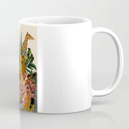 Zoo  Coffee Mug