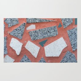 Mozaic Rug