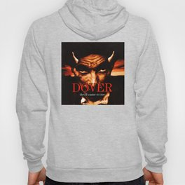 DEVIL CAME TO ME Hoody