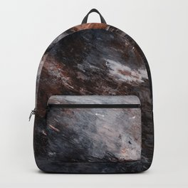 Granite Backpack