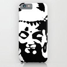 Buddha Slim Case iPhone 6s