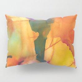 Organics 2 Pillow Sham