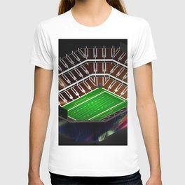 The Vista T-shirt