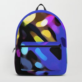 Among the corals Backpack