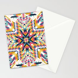 Lucian Stationery Cards
