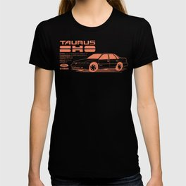 SHO T-shirt