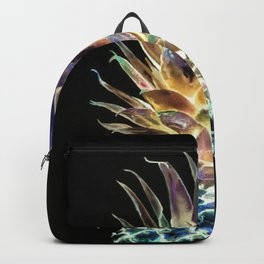 PINEAPPLE - 10318/3 Backpack