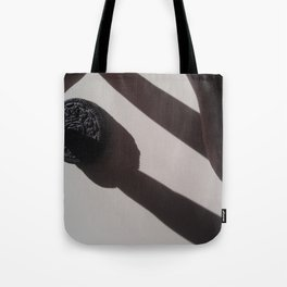 Nosferatu wants a cookie... Tote Bag