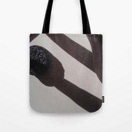 Nosferatu wants a cookie... Tote Bag