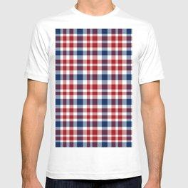 Holidays T-shirt