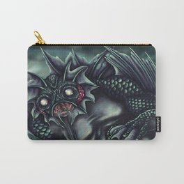 The Shadow Over Innsmouth Carry-All Pouch