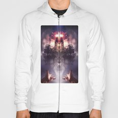 Modern Faith Hoody