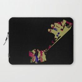 undercover Laptop Sleeve
