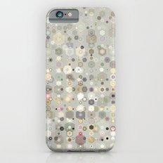 Precious iPhone 6s Slim Case