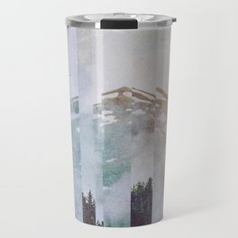 Fractions A38 Travel Mug