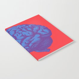 Brain Notebook