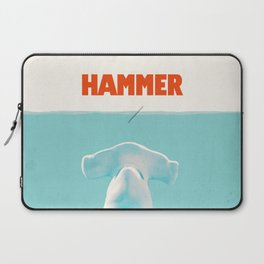 Hammer Laptop Sleeve