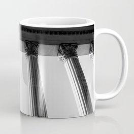 30th Street Station Coffee Mug