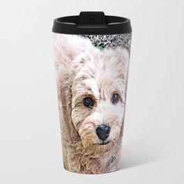 April 1 Travel Mug